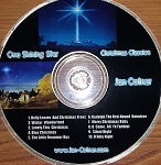 One Shining Star - Christmas Classics