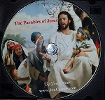 Vol. 5 - The Parables of Jesus